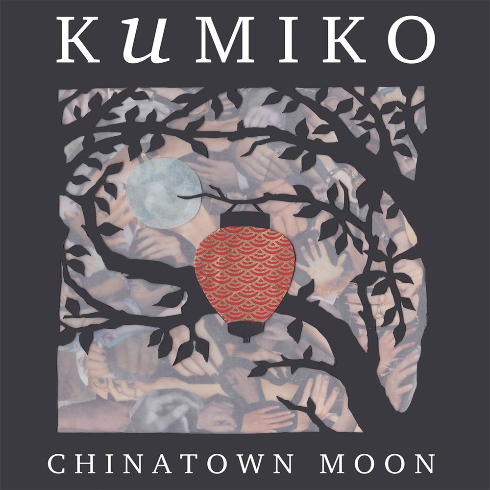 Kumiko: Chinatown Moon