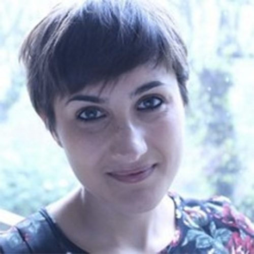 Jessica Mitic