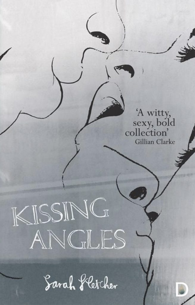 Kissing Angles