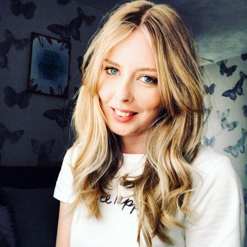 Hannah Bullimore