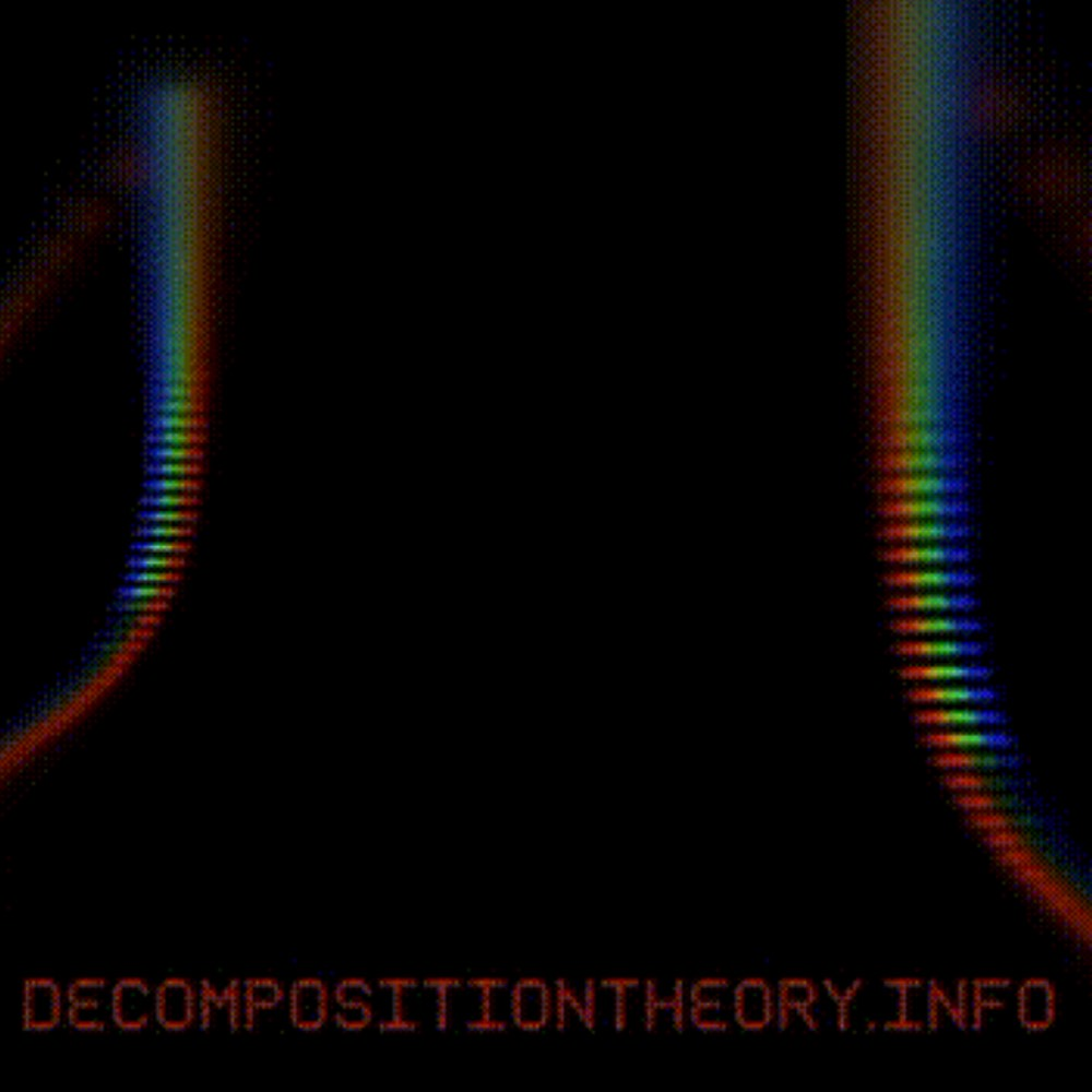 65DOS Explore Decomposition