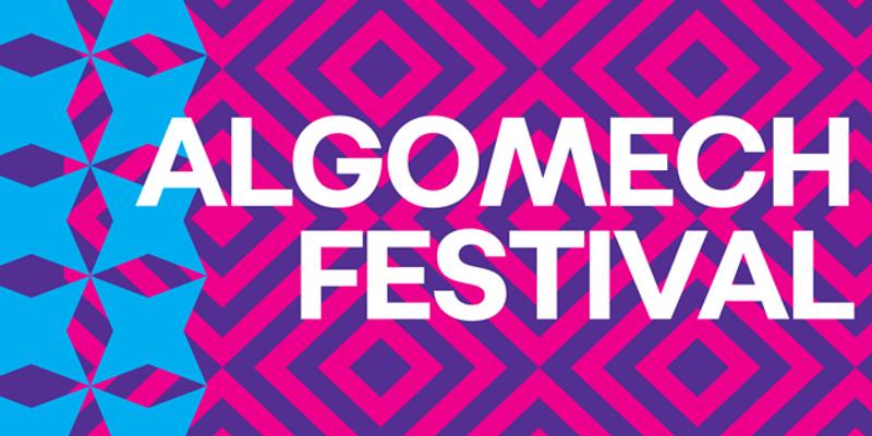 Algomech Festival