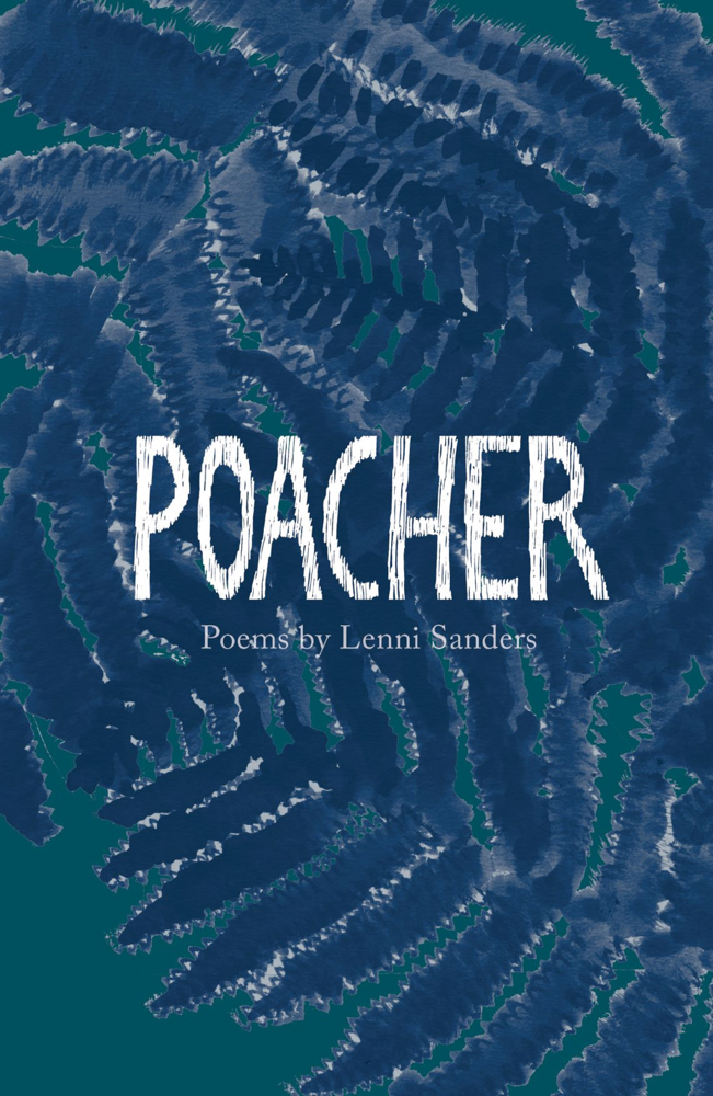 Lenni Launches Poacher