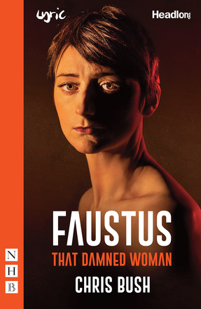 Faustus – That Damed Woman