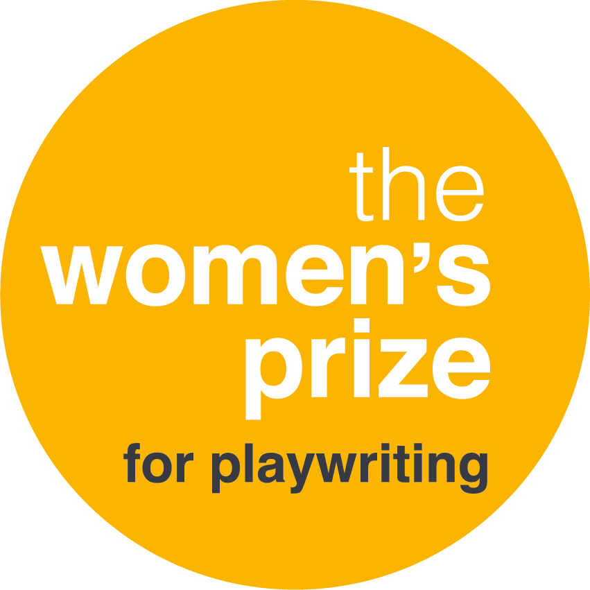 Tife Shortlisted by Paines Plough