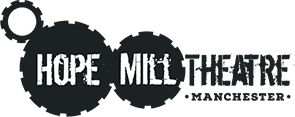 Beth Shortlisted for Through the Mill