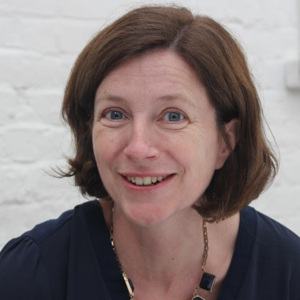 Sophie O'Neill