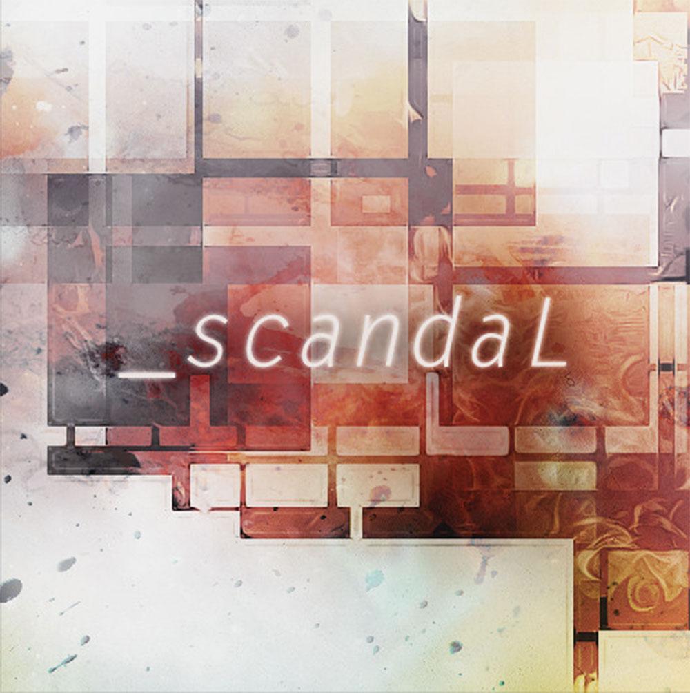 _scandaL