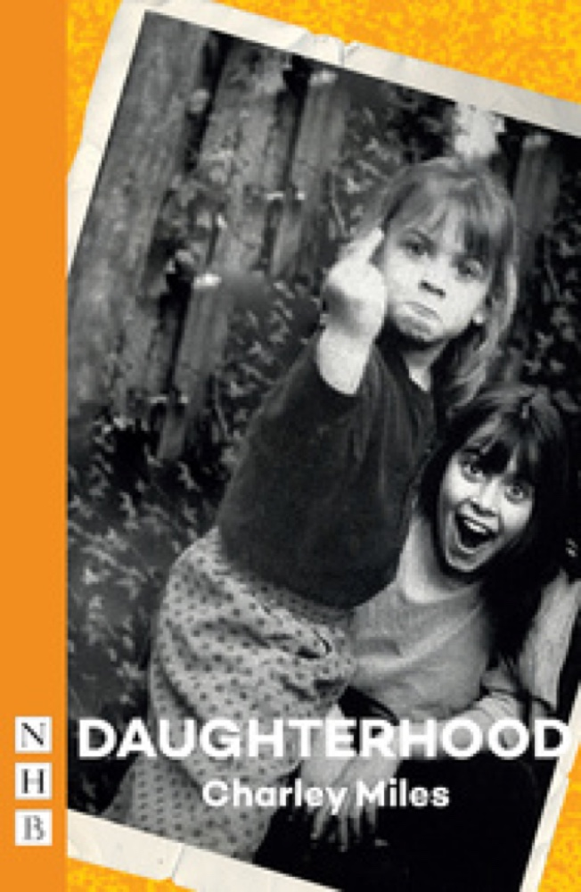 Daughterhood