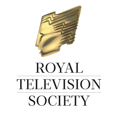 Georgia Nominated for RTS Awards