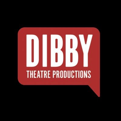 Elizabeth, Libby and Dibby Theatre