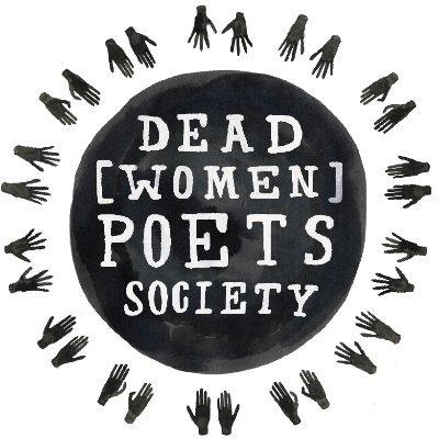 Dead [Women] Poets Society Not in Oxford