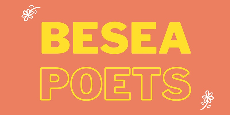 BESEA Poetry Night