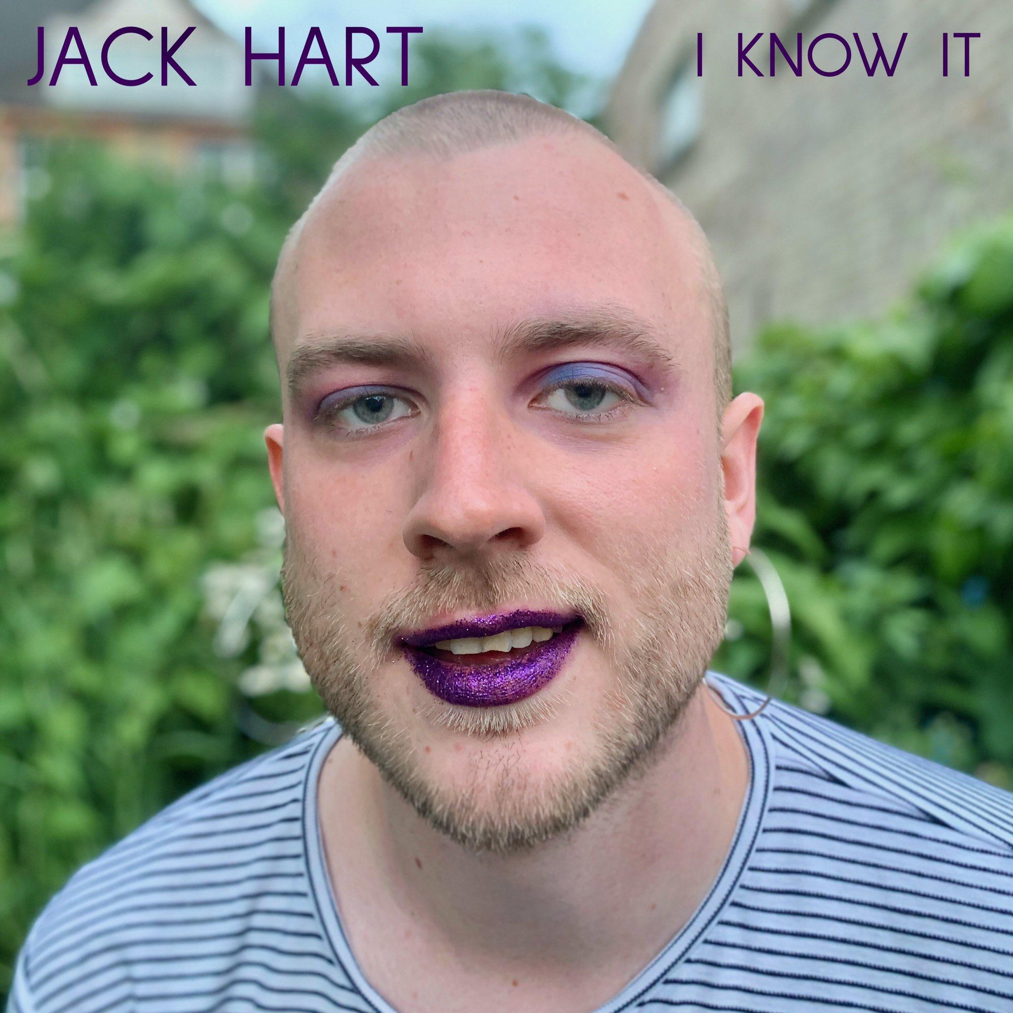 Jack's New Single